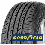 Testy letných pneumatík - najlepšie pneumatiky 2017
