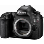 Testy fotoaparátov - víťaz testu 2016
