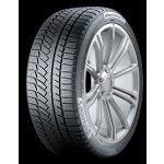 Najlepšie zimná pneumatíka 215-60 R17