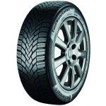 Najlepšia zimná pneumatíka 225-50 R17