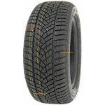 Najlepšia zimná pneumatíka 245-40 R18