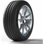 Víťaz testu letných pneumatík 225-45 R17 - najlepšie pneu 2018