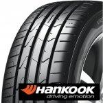 Víťaz testu letných pneumatík 225-45 R17 - 2018