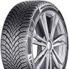 Najlepšie zimné pneu 205-55 R16 - 2018