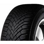 Najlepšie zimné pneu 175-65 R14 - 2018