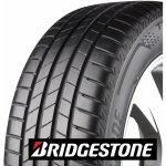 Víťaz testu letných pneumatík 185-65 R15 - 2019