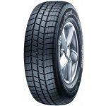 Víťaz testu letných pneumatík 215-65 R16 - 2019
