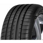 Víťaz testu letných pneumatík 225-45 R17 - 2019