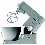 Ako vybrať kuchynských robot - víťaz testu