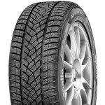 Víťaz testu zimných pneumatík 215-60 R17 - 2019-2020