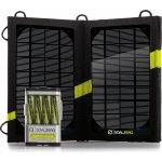 Testy solárnych nabíjačiek - víťaz testu 2020/2021 - najlepšie